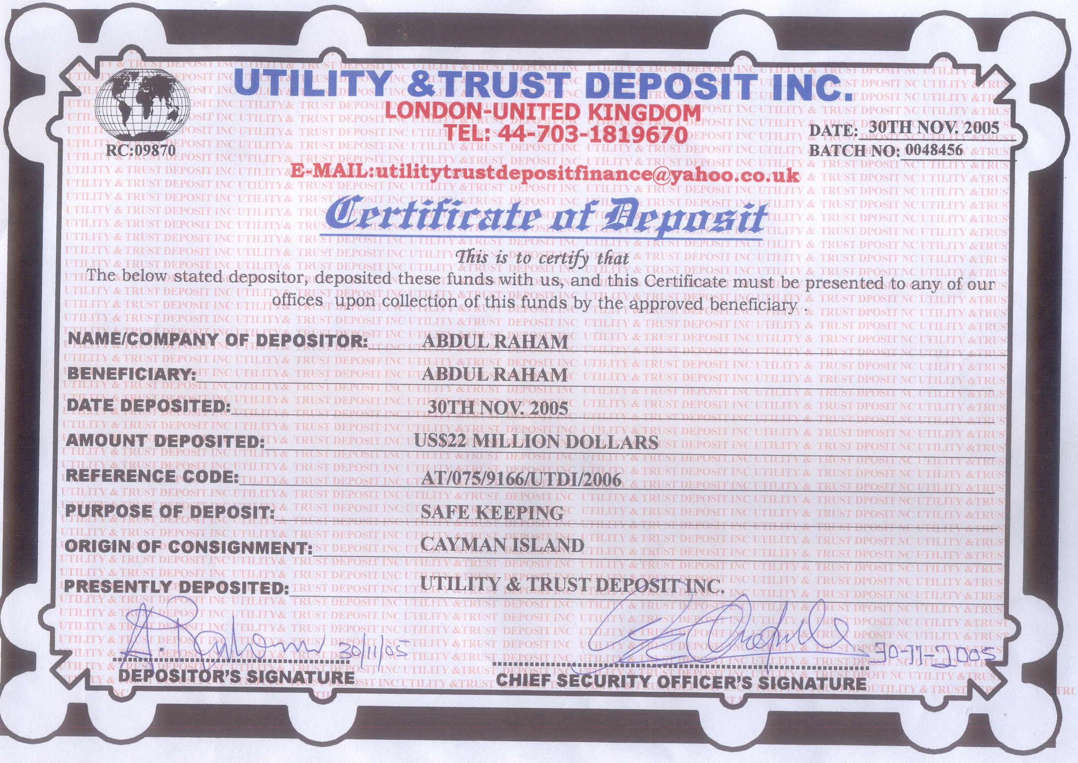 Fresh pictures of what is certificate of deposit business cards bensmash v7 from what is certificate of deposit image source bensmash xflitez Images